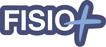 _logo_fisio+_106x47